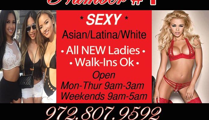 Adult Store Philippines