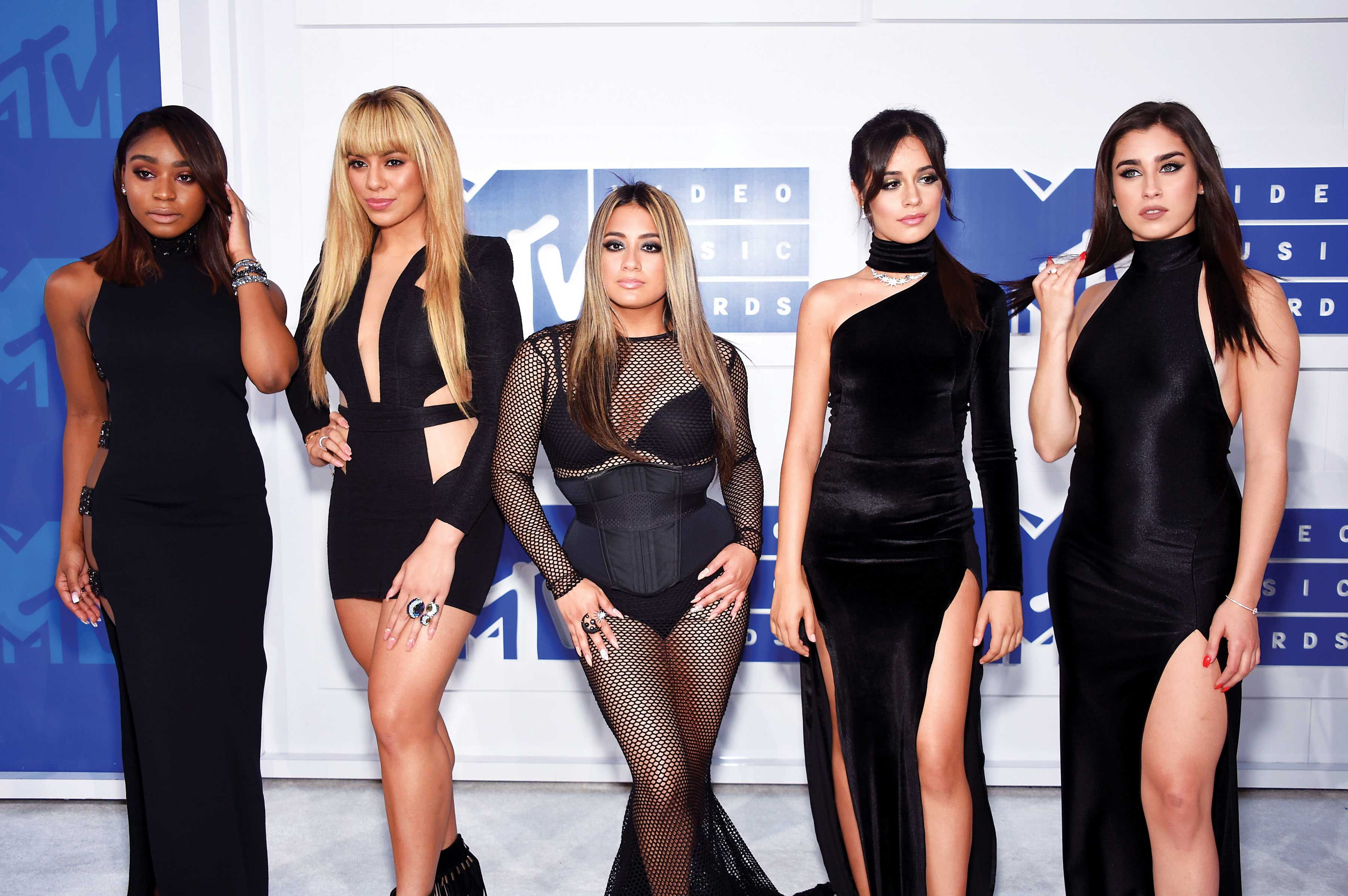 fifth-harmony-vmas
