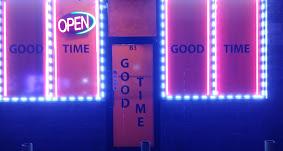 Good-Times-Spa