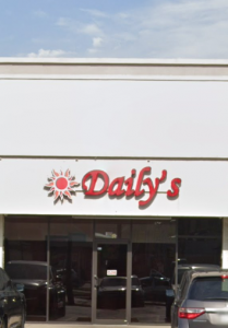 Dailys-store-front