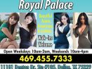 Royal-Palace-Ad-September-2019_Ad-FINAL-thumnail