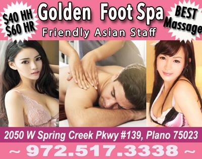 Golden-Spa-Ad-FINAL-thumbnail
